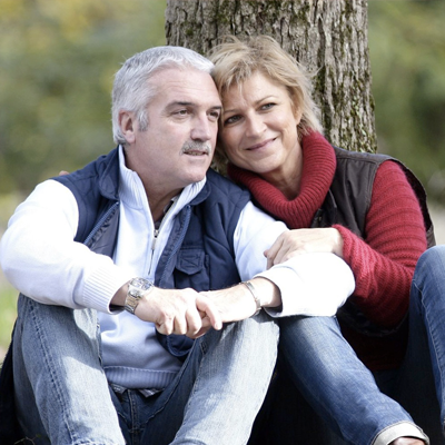 5 Dating Tips for Mature Couples - Change The Way You Love!