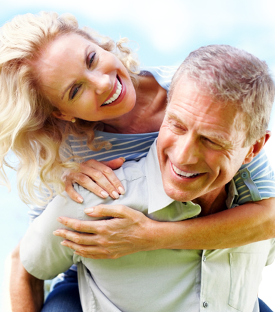 Over Fifty Dating Tips for Mature Ladies